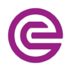 Evonik Industries AG logo