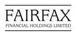 Fairfax Financial Holdings logo