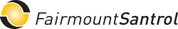 Fairmount Santrol Holdings logo