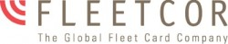 FleetCor Technologies logo