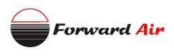 Forward Air Corporation logo