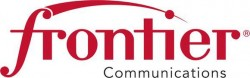 Frontier Communications Corporation logo