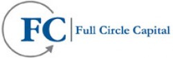 Full Circle Capital Corp logo