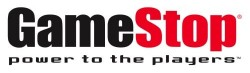 Gamestop Corporation logo