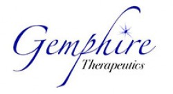 Gemphire Therapeutics logo