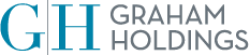 Graham Holdings logo