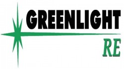 Greenlight Reinsurance logo