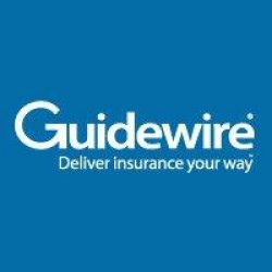 Guidewire Software logo