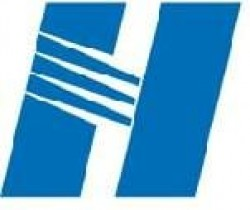 Huaneng Power International logo