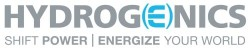 Hydrogenics Corporation logo