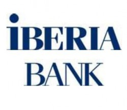 IBERIABANK Corporation logo