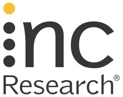 INC Research Holdings logo