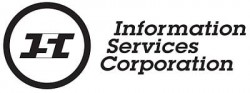 Information Services Corp logo