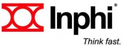 Inphi Corporation logo
