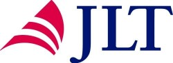 Jardine Lloyd Thompson Group logo
