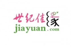 Jiayuan.com International logo