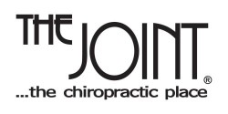 The Joint Corp. logo