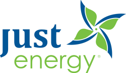 Just Energy Group logo