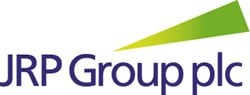 Just Group PLC logo