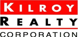 Kilroy Realty Corporation logo