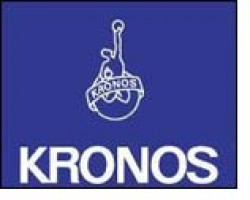 Kronos Worldwide logo