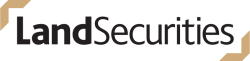Land Securities Group plc logo