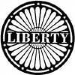 Liberty Interactive Corporation logo