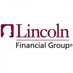 Lincoln National Corporation logo