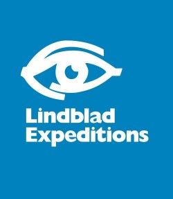 Lindblad Expeditions Holdings logo