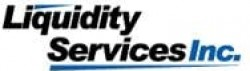 Liquidity Services logo