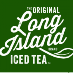 Long Island Iced Tea Corp. logo