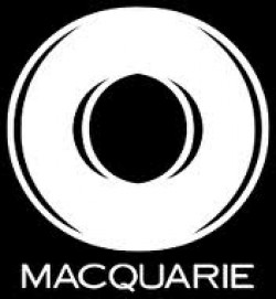 Macquarie Infrastructure Corp logo