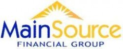 MainSource Financial Group logo