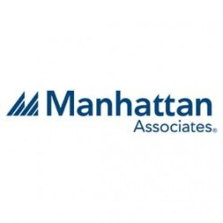 Manhattan Associates logo