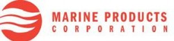 Marine Products Corporation logo