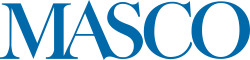 Masco Corporation logo
