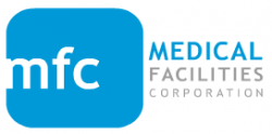 Medical Facilities logo