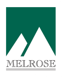 Melrose Industries PLC logo