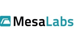 Mesa Laboratories logo