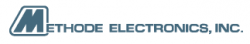 Methode Electronics logo