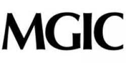 MGIC Investment Corporation logo