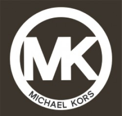 Michael Kors Holdings Limited logo
