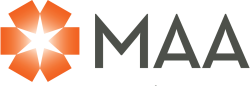Mid-America Apartment Communities logo