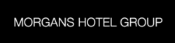 Morgans Hotel Group logo