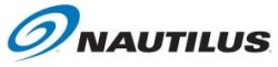 Nautilus Group logo