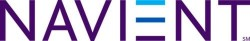 Navient Corporation logo