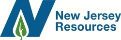 NewJersey Resources logo