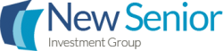 New Senior Investment Group logo