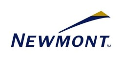 Newmont Mining Corporation logo