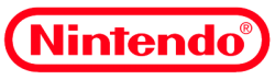Nintendo Co. logo